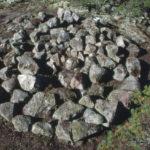Sammallahdenmäki, UNESCO, maailmanperintö, arkeologia, kaivaus, tutkimus